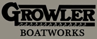 Growler Boatworks Inc.
